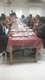 সু-শাসনে জাতীয় শুদ্ধাচার কৌশল